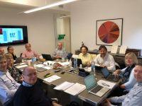 European-Registered-Toxicologist-EUROTOX-Milano-2018